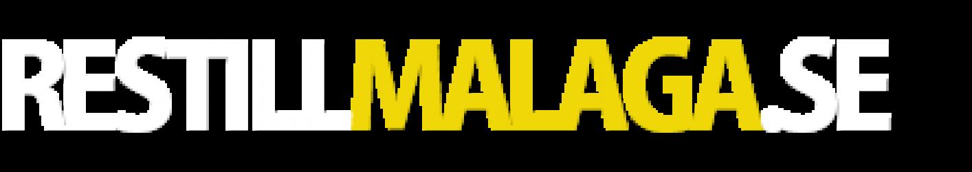 Res till Malaga