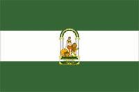 malagaflagga