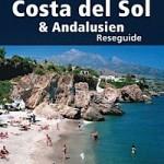 9789174252200_200_costa-del-sol-andalusien_haftad