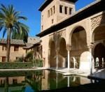 Granada_Malaga