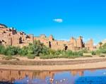 morocco-day-trip-from-malaga-to-tangier-in-malaga-108231